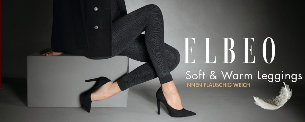 Elebeo Soft & Warm