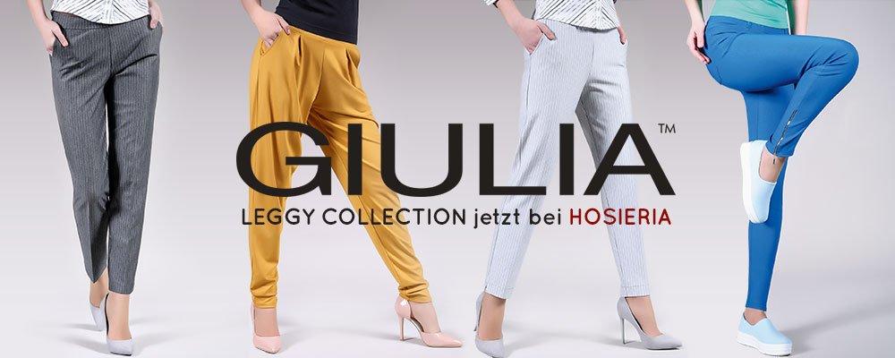 Giulia Leggings