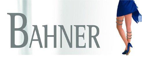 BAHNER