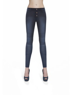 Bas Bleu Avril Treggings Damen