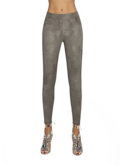 Bas Bleu Lydia Leggings