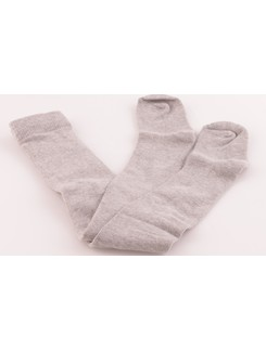 Bonnie Doon Basic Baby Strumpfhose