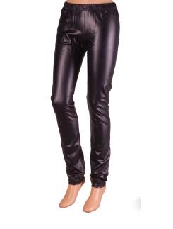 Bonnie Doon Metallic Glanz Leggings