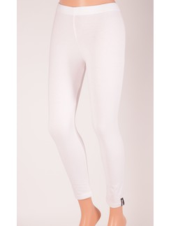Bonnie Doon Slim Fit - Leggings