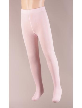 Bonnie Doon Jumeaux Strumpfhose fuer Kinder pink panther