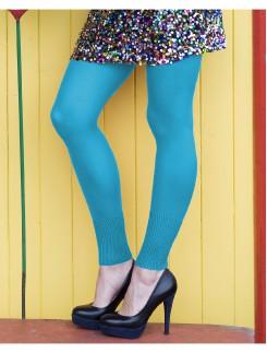 Bonnie Doon  Leggings mit breiten Rippbuendchen