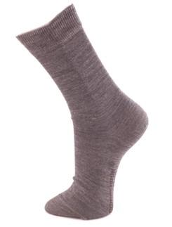 Bonnie Doon Woll-Socke