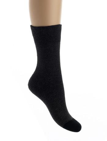 Bonnie Doon New Thermo Socke, im Nylon und Strumpfhosen Shop