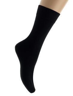 Bonnie Doon Thermolite Socken