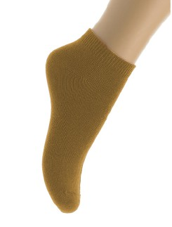Bonnie Doon Cotton Short Kinderkurzsocken