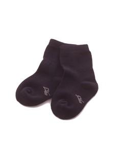Bonnie Doon Basic Baby Socken