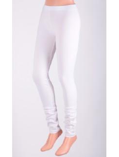Bonnie Doon Slim Fit Slouch Leggings