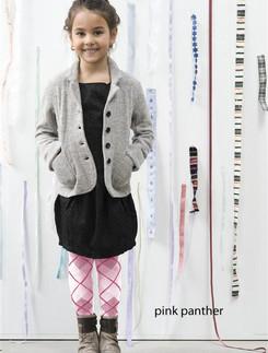 Bonnie Doon Argyle Kinderstrumpfhose