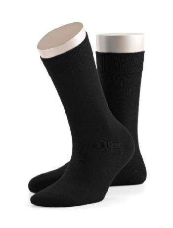 Burlington Jersey Universal Cotton Socken, im Nylon und Strumpfhosen Shop