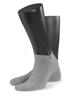 Burlington Dublin Sneaker Socke