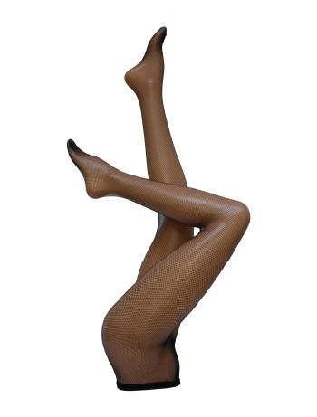 Cette Jamaica Strumpfhose schwarz