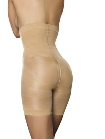 Cette Evolution Shapewear angel