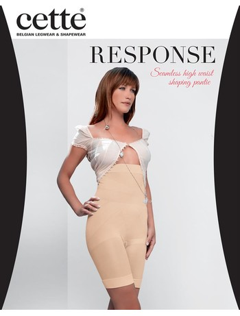 Cette Response Shapewear
