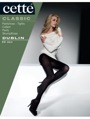 Cette Dublin 60 Strumpfhose