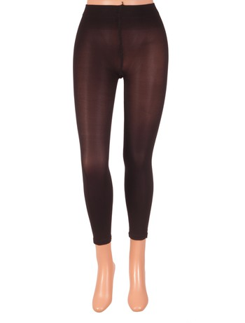 Cette London - Leggings schwarz