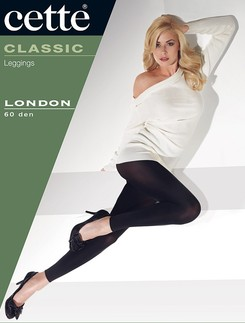 Cette London - Leggings