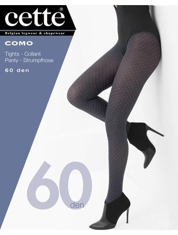 Cette Como 60 Strumpfhose