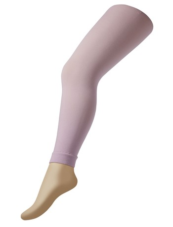 Camano Kinder Baumwoll-Leggings