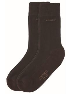 Camano Soft Walk Socken