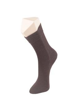 Camano Soft 4 Paar Komfort Socken