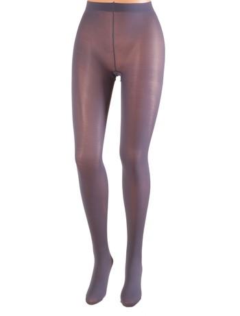 Cecilia de Rafael 50 Samburu New Chacal Strumpfhose jeans