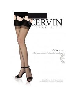Cervin Capri 7 Strumpf