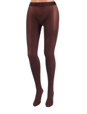 Dolci Calze Collant Femme 80 Strumpfhose amboise