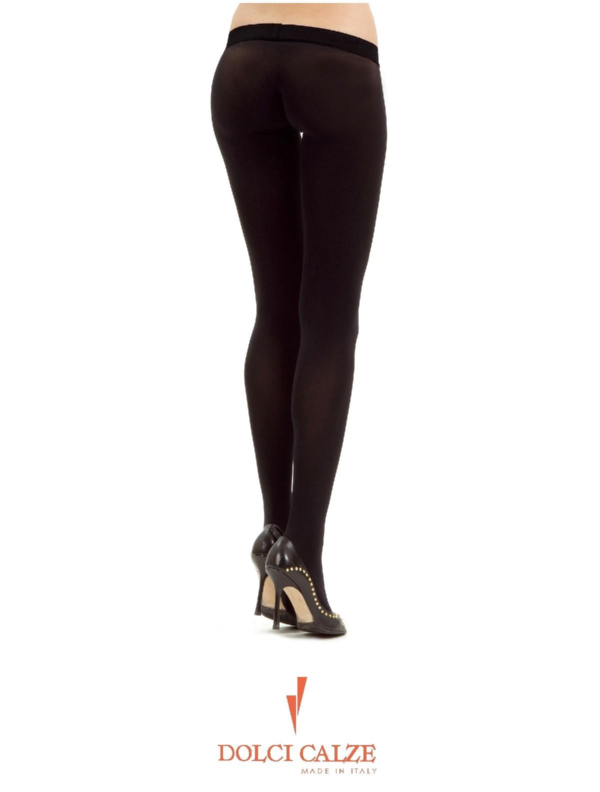 dolci calze collant femme 80 nahtlose strumpfhose. Black Bedroom Furniture Sets. Home Design Ideas