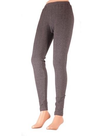 Esprit Fashion Leggins Fischgraete Muster, im Nylon und Strumpfhosen Shop