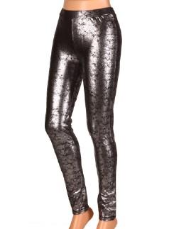 Esprit Metallic Leggings: Anlass oder Alltag