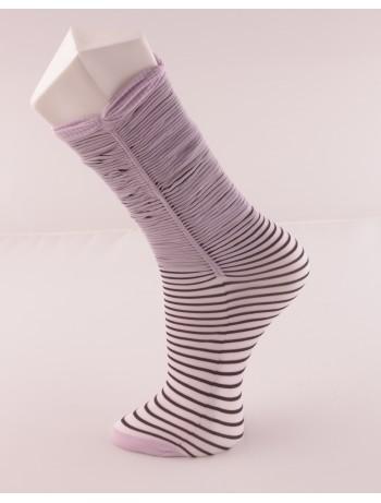 Emilio Cavallini Socken, im Nylon und Strumpfhosen Shop