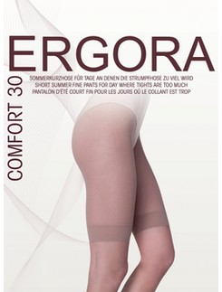 Ergora Sommerkurzhose Comfort 30
