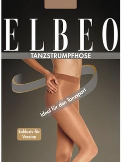 Elbeo Kinder Tanzstrumpfhose