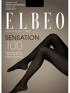 Elbeo Sensation 100 Strumpfhose