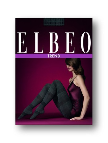 Elbeo Trend Strumpfhose Emily, im Nylon und Strumpfhosen Shop