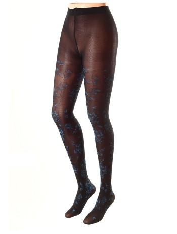 Elbeo Trend Rosalie tights, im Nylon und Strumpfhosen Shop