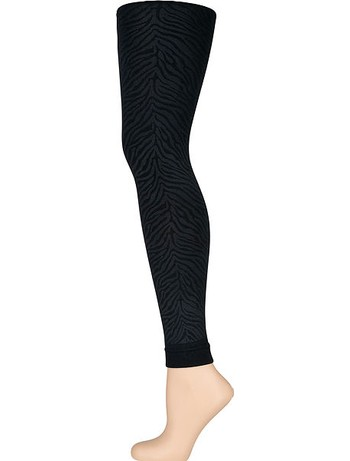 Elegance - Leggings