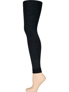 Elbeo Elegance - Leggings