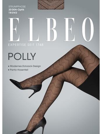 Elbeo Polly Strumpfhose