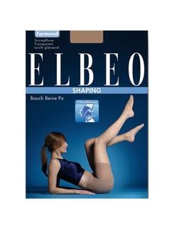 ELBEO  Bauch Beine Po 20 Strumpfhose