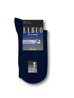 Elbeo Sensitive Socken für Herren