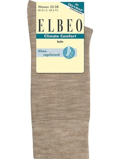 Elbeo Climate Comfort Socken