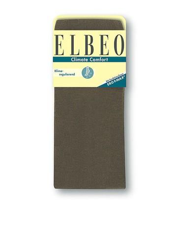 Elbeo Climate Comfort Strumpfhose