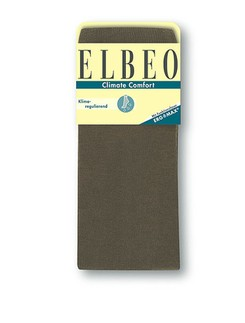 Elbeo Climate Comfort Strumpfhose EW