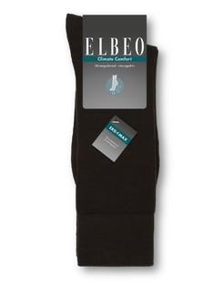 Elbeo Climate Comfort Kniestrumpf für Herren